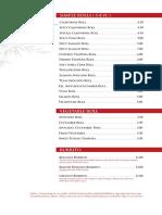 5m (2).pdf