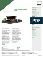DSE-A108-Data-Sheet