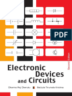 Electronic Devices and Integrated Circuits, 2nd Edition.pdf