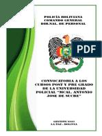 CONVOCATORIA PRE-POST GRADO JJ.OO.SS.SS.CC.--2019--PUBLICAR.pdf