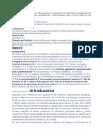 Manual Sistema de Prácticas UC.docx