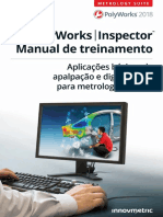 2018PWInspectorTrainingWorkbookProbingScanningPortable_PT.pdf