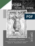 08-SADIYA-Newsletter-Nov-05.pdf