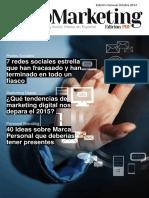 puromarketing_octubre_2014.pdf