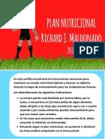 plan nutricional richard (2)