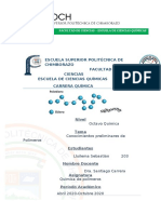 Portada-estadistica-proyecto-3-1.docx
