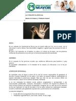 2. Generalidades de la violencia sexual.doc