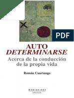 LaVidaPensada.pdf