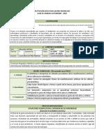 Guía No 1, 2 y 3 ONCE - ARTES.pdf