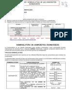 NOMENCLATURA DE LOS COMPUESTOS INORGÁNICOS.pdf