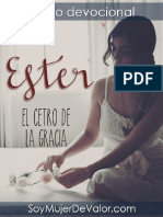 Ester - el cetro de la gracia.pdf