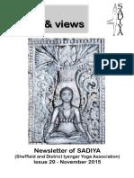 29-SADIYA-Newsletter-Nov-15