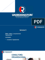 Dirección y gestión organizacional S5-convertido