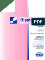 BISMO-PET FICHA TECNICA.pdf