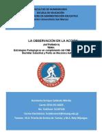 HUMBERTO CALDERON MÉRIDA actividad 8 LA OBSERVACION EN LA ACCIÓN.docx
