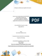 Formato unidad 2 fase 3 propuesta (1), (1), (1)