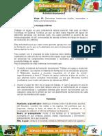 Evidencia_4_Taller_Consolidar_Un_Equipo_de_Trabajo
