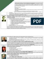 5 autores calidad.pdf