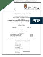 PIA IMPRESO.docx