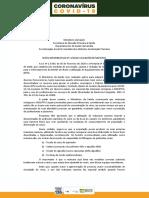 1586014047102-Nota-Informativa mascara para fazer.pdf