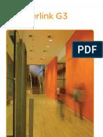 Guia_de_Productos_Lighting_Controls_Espanol_POWERLINK_G3.pdf