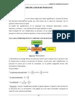 chapitre-6-amplificateur-de-puissance.pdf