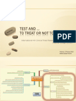 ARV FOR HIV.pdf