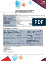 Academic Resource Use Guide.docx