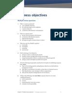 ALBS_MCQ_04.pdf