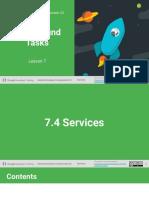 07.4 Services.pptx