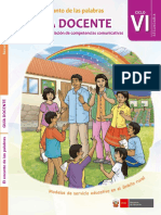 guia-docente-cuaderno-nivelacion-competencias-comunicativas.pdf
