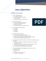 ALBS_MCQ_07.pdf