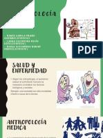ANTROPOLOGIA MEDICA..pdf