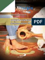 LC_SEMANASANTA_2020.pdf