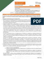Informe-de-Situación-No039-Casos-Coronavirus-Ecuador-22042020-1