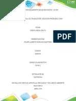 Fase 4 MANEJO Y PROCESAMIENTO DELECHE (1) (2) (1).docx
