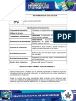 IE Evidencia_2_Market_Projection.pdf