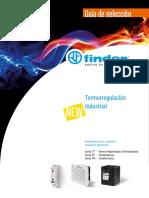 GUIA DE SELECCION TERMORREGULACION INDUSTRIAL.pdf