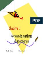 cours SI- ch1 notions de SI.pdf