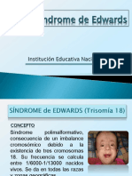 sndromedeedwards-150831022504-lva1-app6892