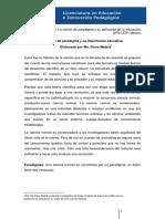 La noción de paradigma y su importancia educativa.pdf
