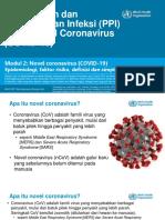 WHO_IPC_COVID-19_Module2_Indonesian.pdf
