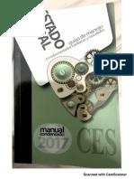 Guías de manejo en enfermedades cardíacas y vasculares CES 2017.pdf