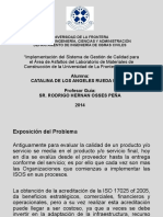 presentacion CATALINA RUEDA.pptx
