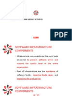 ACCAD-Infrastracture-and-Support-Activities