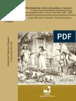 MEDIADORES INTERCULTURALES Y NACIÓN_José Benito Garzón.pdf