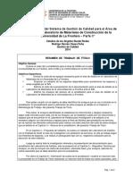 Resumen Trabajo de Titulación - Impl. SGC para el Área de As.pdf
