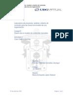 LAB PROY ANALISIS Y DISEÑO U5 ACT 1.pdf