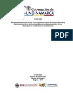 FUNCIONALIDAD OVERTIME_RECOTRES.pdf
