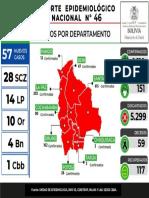 Reporte Nuevo Covid-19, 29-04-2020.pdf